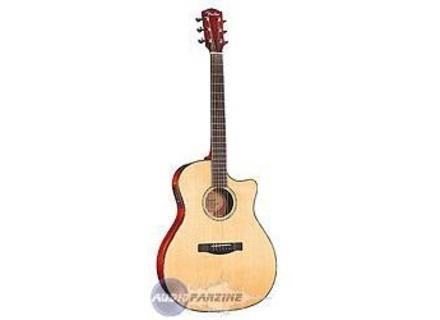 Fender GA-43SCE