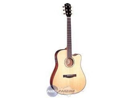 Fender Grand Acoustic