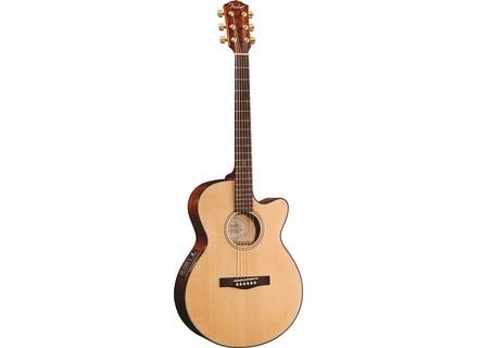 Fender GDC-100SCE