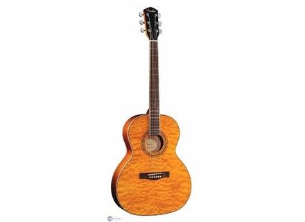 Fender Global Design