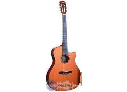 Fender GN-45SCE