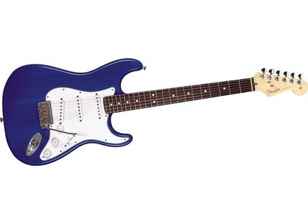 Fender Highway One Stratocaster [2002-2006]
