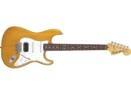 Fender Highway One Stratocaster HSS [2003-2006]