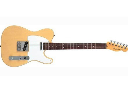 Fender Highway One Telecaster [2002-2006]