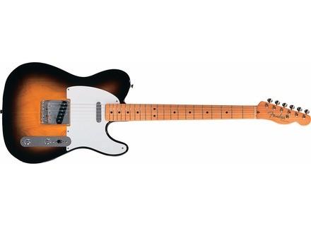 Fender Highway One Texas Telecaster
