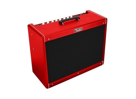 wow what an amp reviews fender hot rod deluxe iii red october eminence red coat wizard. Black Bedroom Furniture Sets. Home Design Ideas