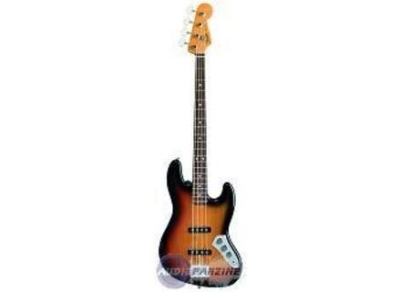 Fender Jaco Pastorius