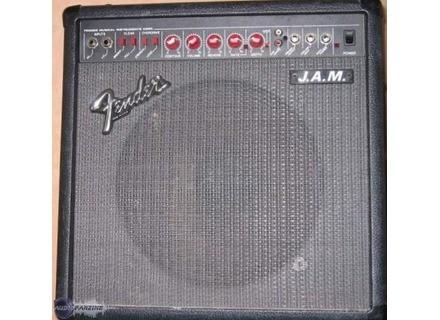 Fender Jam