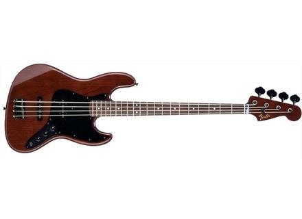 Fender Japan Exclusive Classic '60s Jazz Bass Walnut