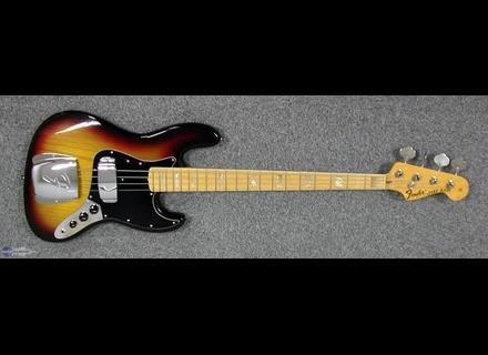 Fender Jazz Bass (1973)