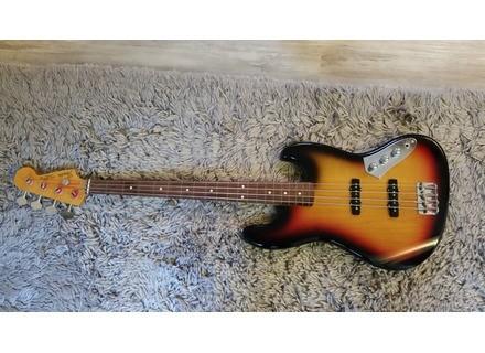 Fender Jazz Bass Japan