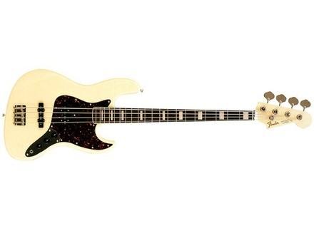 Fender JB66B