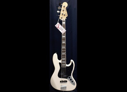 Fender JB75PJ