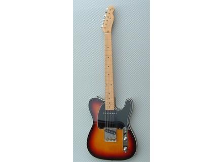 Fender Jerry Danahue