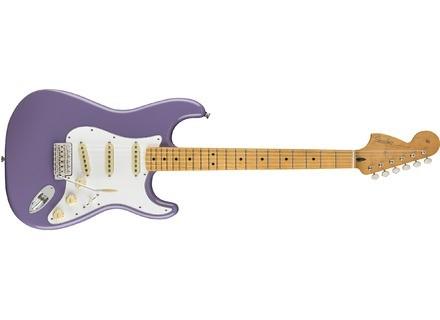 Fender Jimi Hendrix Stratocaster 2018