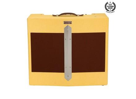 Fender Joe Bonamassa Dual Professional Amp
