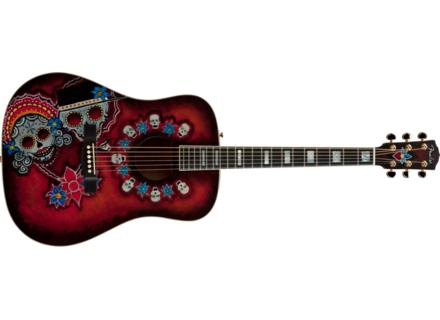 Fender Collector's Custom
