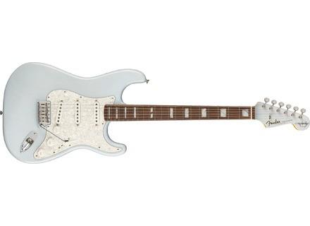 Fender Kenny Wayne Shepherd Stratocaster [2020-Current]