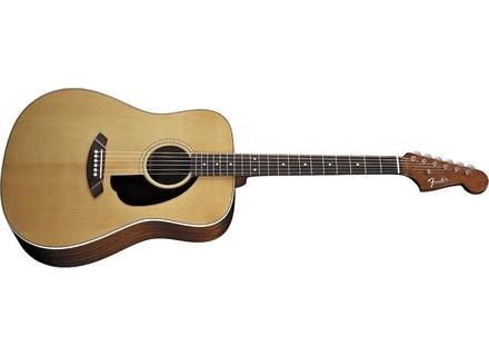 Fender Kingman S