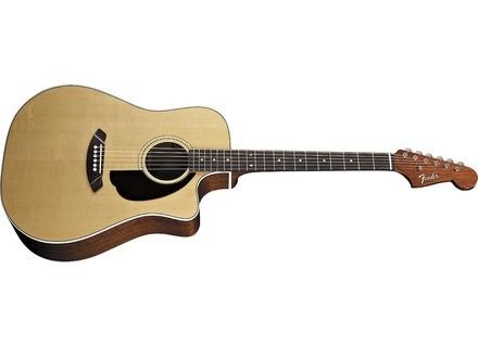 Fender Kingman SCE [2006-2007]