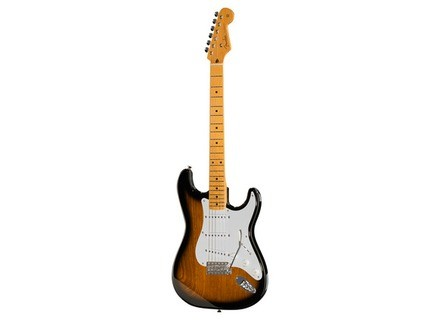 Fender Limited Edition 2013 ST-54