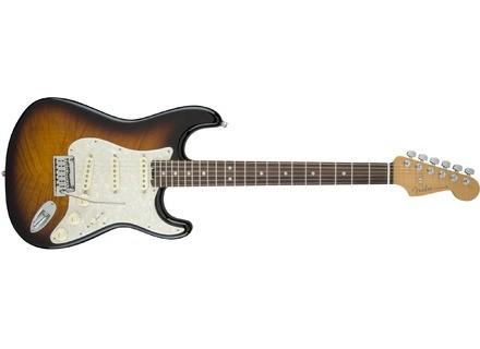 Fender Limited Edition 2016 American Elite Stratocaster