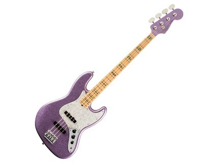 Fender Limited Edition Jazz Bass