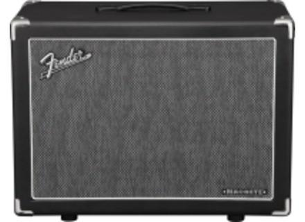Fender Machete 112 Enclosure