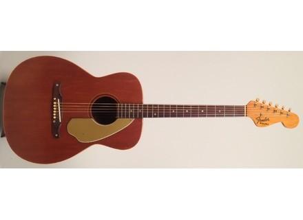 Fender Malibu [1965-1971]