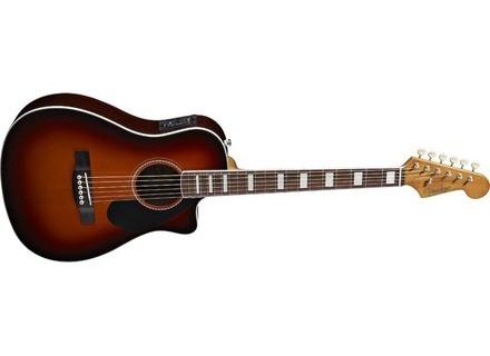 Fender Malibu