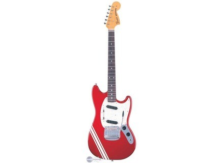 Fender MG69-85CO