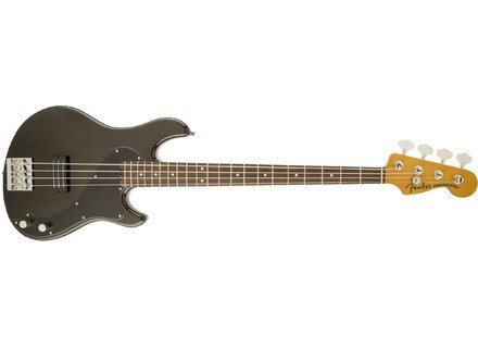 Fender Modern Player Dimension Bass