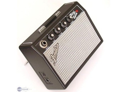 Fender MT-10 Mini Twin 1er modèle