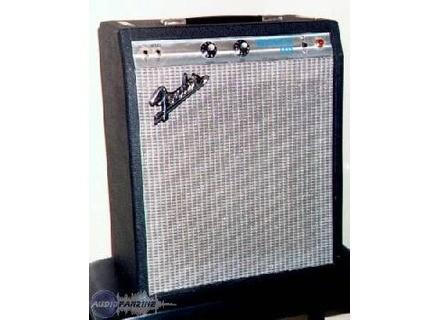 Fender Music Master Bass Combo