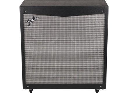 Fender Mustang V.2 Amp