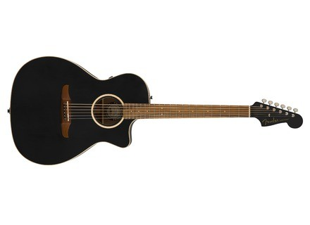 Fender Newporter Special