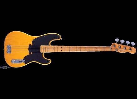 Fender OPB51-95SD