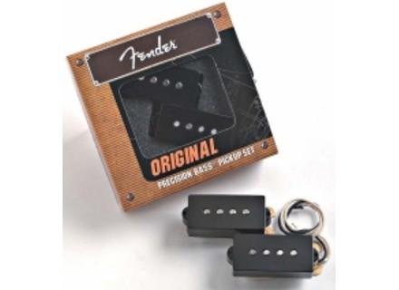 Fender Original Precision Bass Pickups