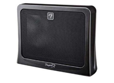 Fender Passport Executive PA
