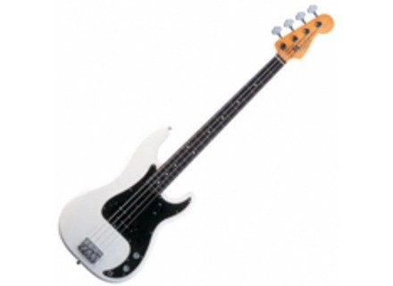Fender Precision Bass Japan