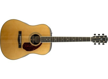 Fender PM-1 Deluxe Dreadnought