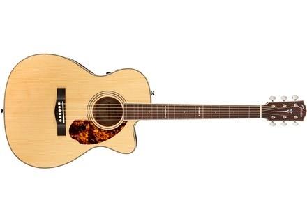Fender PM-3 Limited Adirondack Triple-0 Mahogany
