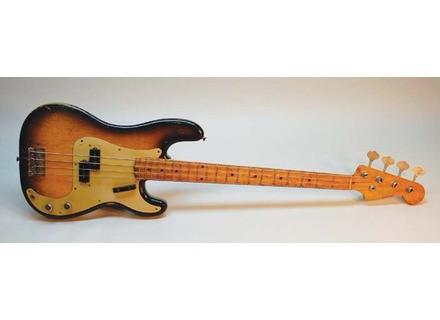 Fender Precision Bass (1958)
