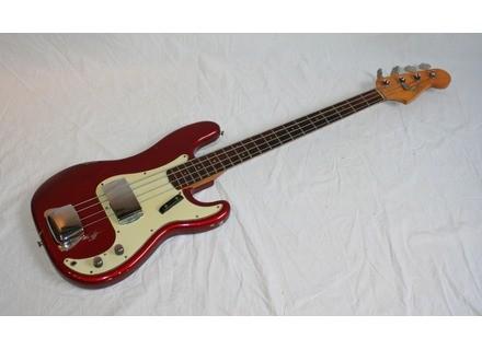 Fender Precision Bass (1964)