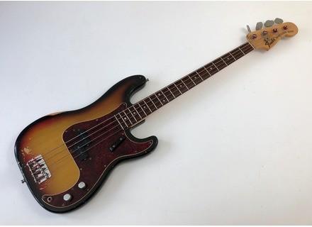 Fender Precision Bass (1969)