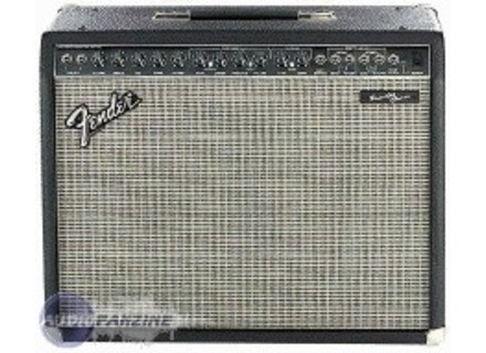 Toooootally Great Blues Amp !!!! - Reviews Fender Princeton
