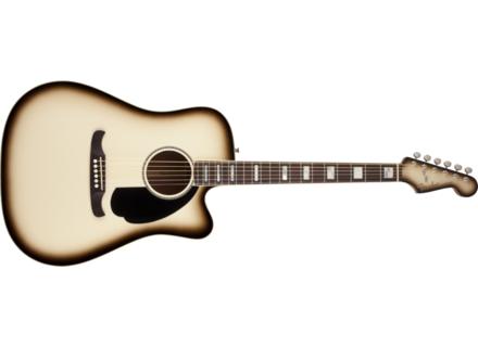 """Fender Pro Custom Kingman """"C"""""""