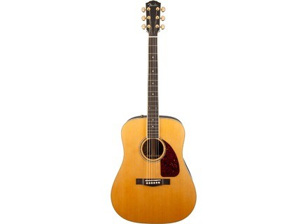 Fender Pro Custom