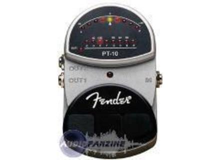 Fender PT-10