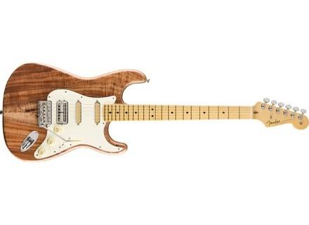 Fender Rarities